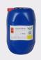 水性亚博网页版手感剂