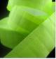 直销伞片防霉片 高效环保防霉片 工艺品杀菌防霉片