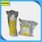 葵精原液高效防霉剂葵精防霉剂 特效强力型防霉剂批发销售